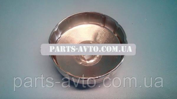 съемник масляного фильтра автом-2 renault logan, sandero