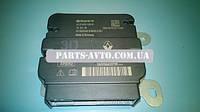 Блок управления подушками безопасности Renault Sandero 2 (Original 285584207R)