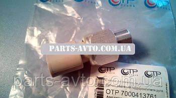 Датчик давления гидроусилителя руля Renault Sandero 2 (OTP 7000413761)
