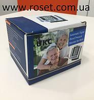 Тонометр на запястье UKC Blood Pressure Monitor