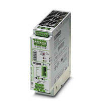 Источник бесперебойного питания UPS Phoenix Contact QUINT-UPS/24DC/24DC/10, 2320225