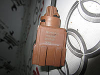 Выключатель фонаря сигнала торможения AUDI A4 B6 (3B0945511)
