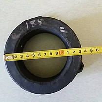 Шкив коленвала двухручейный R175, R180, фото 3