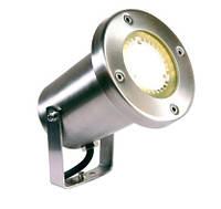 Прожектор IP68,12Volt