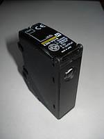 OMRON E3M-VG16 Фотоэлектрический датчик обнаружения цветной метки с обучением. # 34