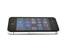 Смартфон iPhone 4 Витрина, фото 3