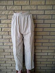 Спортивные штаны мужские реплика NIKE