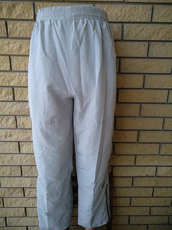 Спортивные штаны мужские реплика NIKE, фото 2