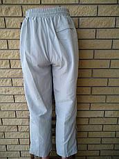 Спортивные штаны мужские реплика NIKE, фото 3