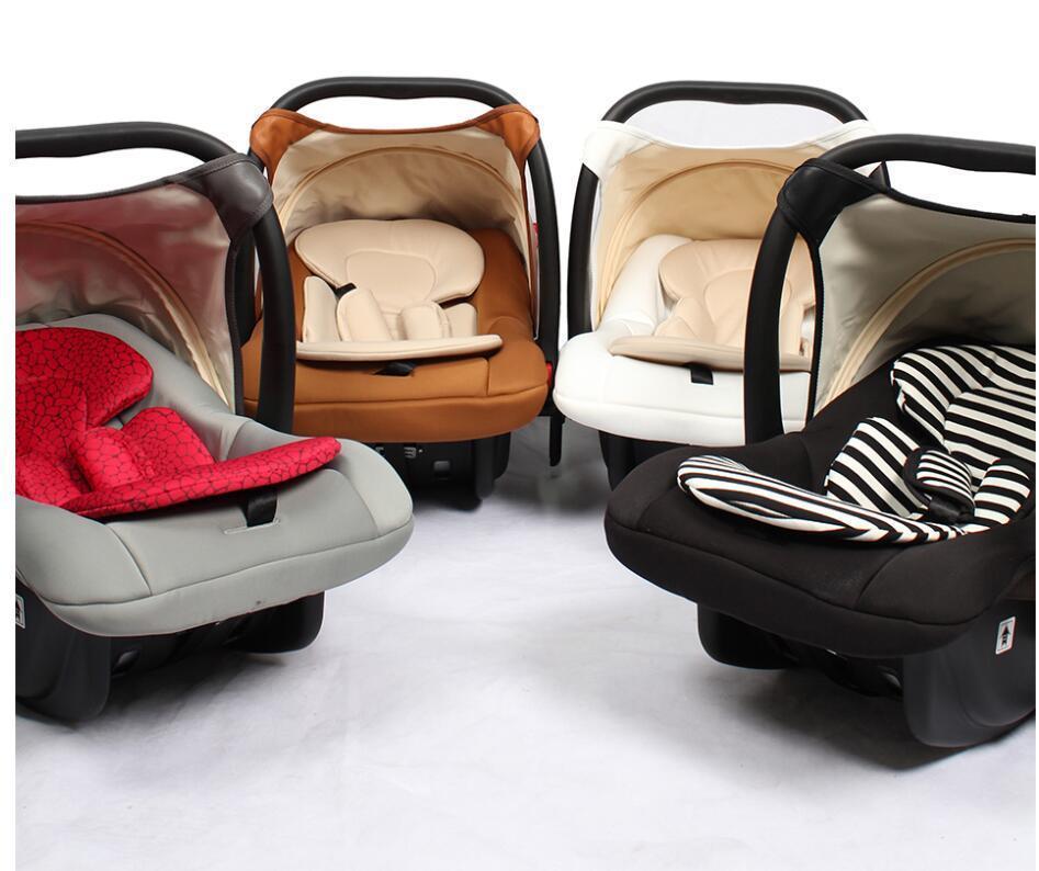 Автокресло FooFoo CAR SEAT для коляски FooFoo Vinng