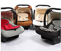 Автокресло FooFoo CAR SEAT для коляски FooFoo Vinng, фото 1