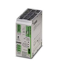 Источник бесперебойного питания UPS Phoenix Contact TRIO-UPS/1AC/24DC/5, 2866611