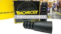 Пыльник амортизатора 2шт Renault Kangoo (Monroe PK066)