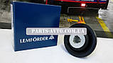 Сайлентблок передний Renault Kangoo (Lemforder 29516), фото 2