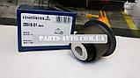 Сайлентблок передний Renault Kangoo (Lemforder 29516), фото 3