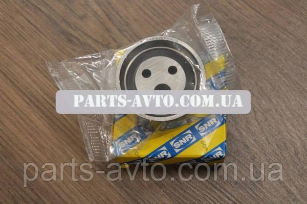 Натяжний ролик ременя ГРМ Renault Kangoo 1.4 1.6 MPI (SNR GT355.22)