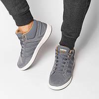 Мужские кроссовки Adidas Cloudfoam BB9956 на распродаже