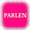 PARLEN