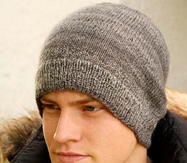 Зимние детские, подростковые, взрослые шапки