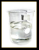 Минеральное медицинское масло 50 мл / 1 л