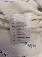 Рубашка для девочек оптом, Glo-story, 110-160 рр., Арт. GCS-6198, фото 3