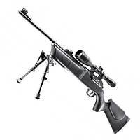 Umarex Air Magnum Мод. 850 XT