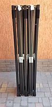 Спица для шатра раздвижного 3х3, сталь 0.5мм