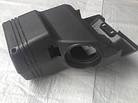 Кожух рулевого вала ВАЗ 2110, Россия (верхний+нижний)