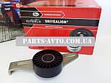 Ролик дополнительного оборудования Renault Kangoo 1.4 1.6 (Gates T38484), фото 5