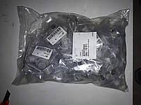 АС819084 ВiдсiкачнасінняAC819084