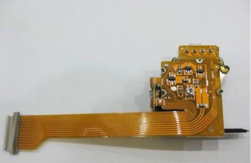 Лазерная головка VAM-1201 VAM-1202