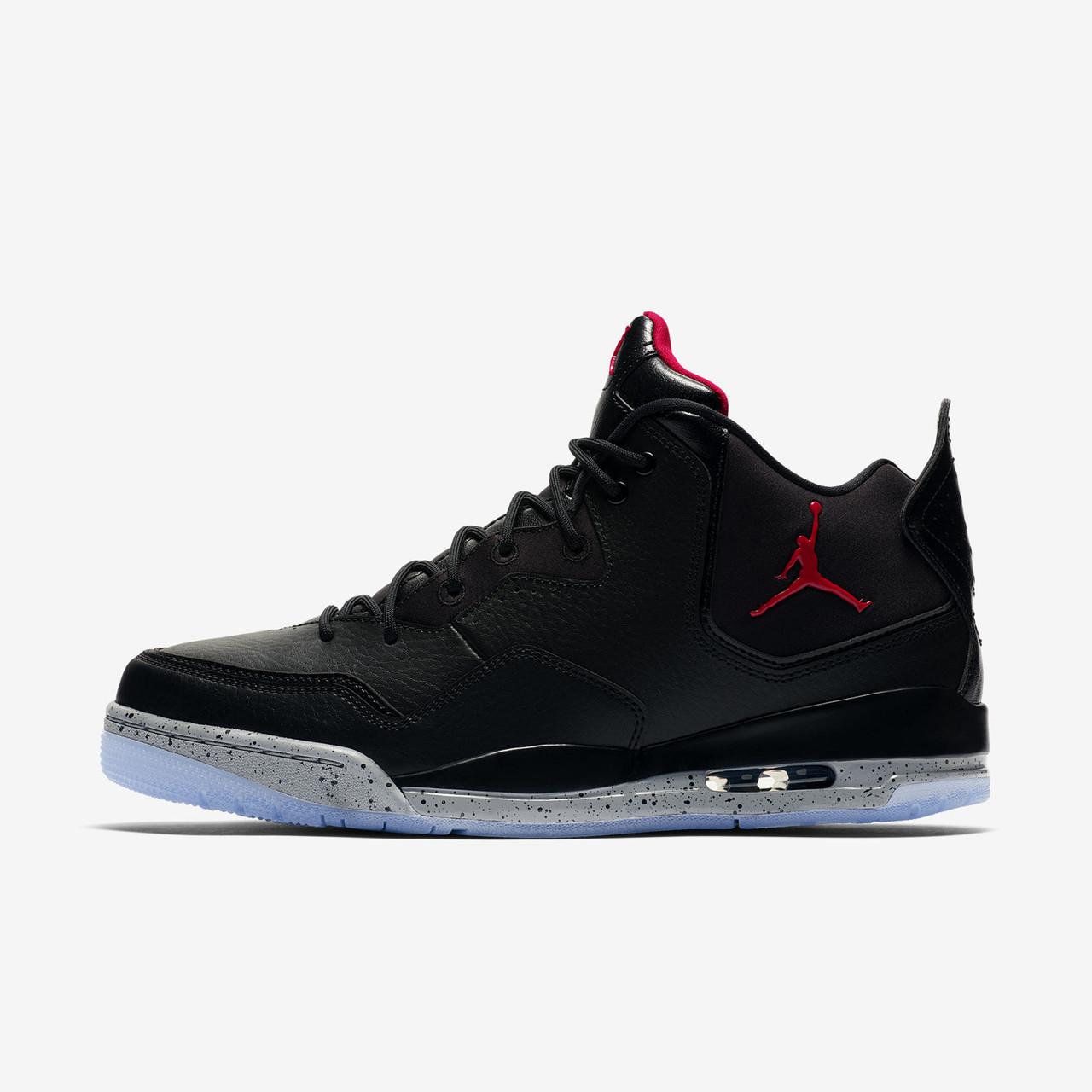 b128f9b8 Оригинальные Кроссовки Jordan Courtside 23 — в Категории