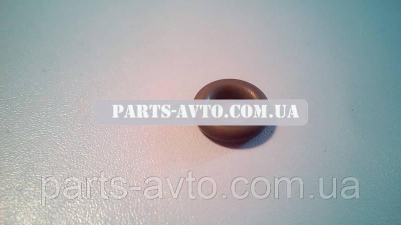 Кольцо форсунки уплотнительное Renault Kangoo (Bosch 1280210752)