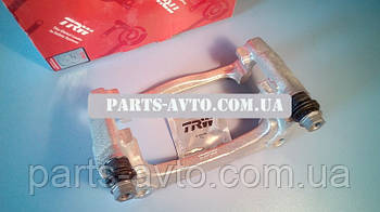 Скоба тормозного суппорта Renault Kangoo (TRW BDA666)
