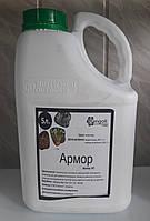 Инсектицид Армор (Конфидор+Карате)