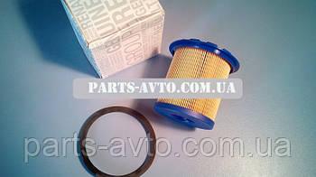 Топливный фильтр (вставка) Renault Kangoo (Original 7701206119)