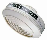 Фильтр ScottSafety Pro2000 PF10 P3 R/PSL (код: 5052670)