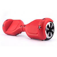 Силиконовая защита для гироскутера - с колесами 6,5 дюймов