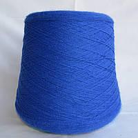 Софт 2/28 №3509 Состав: 100% акрил Пряжа в бобинах для машинного и ручного вязания