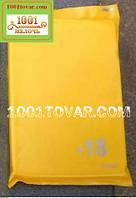 Гелиевый аккумулятор холода WS 3020, 1500 гр. (термосумка, термобокс, термохолодильник)