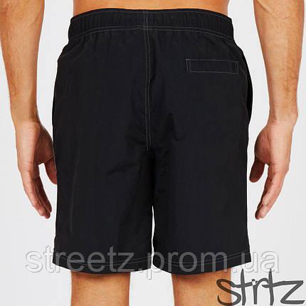 Пляжные шорты Адидас (Adidas Originals Palm Swim Shorts), фото 2