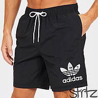 Шорты Adidas Originals Palm Swim Shorts