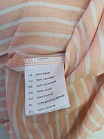 Рубашка для девочек оптом, Glo-story, 110-160 рр., Арт. GCS-6196, фото 3