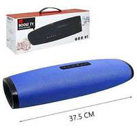 Колонка Bluetooth JBL BOOST TV SOUND BAR- Большая 37 см, фото 1