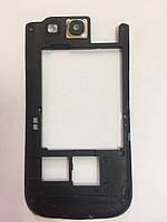 Часть корпуса Samsung i9300