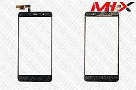 Тачскрин Xiaomi Redmi Note 3 Pro Черный ОРИГИНАЛ