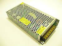 Блок питания 48V 3A 144W (металлический корпус)