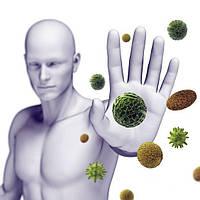Как повысить иммунитет с БАД НСП.
