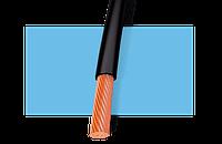 Провод ПВ-3 установочный (ПуГВ)