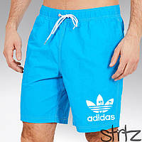 Шорты Adidas Originals Palm Swim Shorts